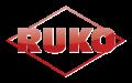 Logo_RUKO.png