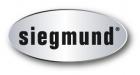Logo_SIEGMUND.png