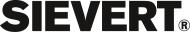 Logo_SIEVERT.png