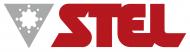 Logo_STEL.png