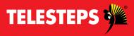 Logo_TELESTEPS.png