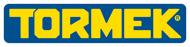 Logo_TORMEK.png