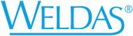 Logo_WELDAS.png