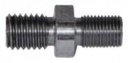 Adapter RUKO für Kernbohrmaschine Aufnahme M14