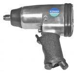 Druckluft-Schlagschrauber Steiner Air Tools, 1/2'', 500 Nm