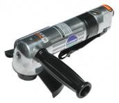Druckluft-Winkelschleifer 1355 Ø125mm