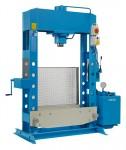 Werkstattpresse OMCN hydraulisch
