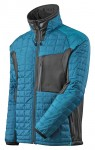 Thermojacke MASCOT ADVANCED 17115, isolierend, wasserabweisend