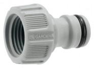 Hahnstück GARDENA 18200-20