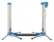Hebebühne OMCN elektromechanisch, 3.200 kg Tragkraft