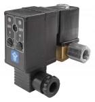 Kondensat-Ableiter MTA SCE 1/16