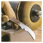 Reinigungsscheibe 3M Radial Bristle Brush