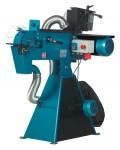 Schleif- und Poliermaschine für Rohre SCANTOOL 0,4PS