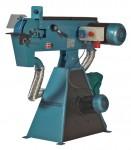 Bandschleifmaschine SCANTOOL 150X mit Absaugung