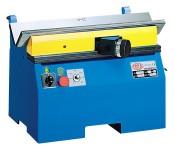 Kantenfräsmaschine 850