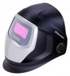 Schweißschirm Automatik Speedglas 9100V