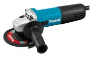 Winkelschleifer MAKITA 840W - Ø125mm