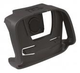 PETZL Helm-Adapter für Stirnlampen