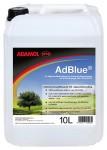AdBlue® 10l
