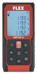 Laser-Entfernungsmesser FLEX ADM 60 Li