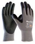 Strickhandschuh MaxiFlex® Endurance