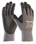 Strickhandschuh MaxiFlex® Ultimate