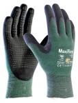 Strickhandschuh MaxiFlex® Cut