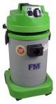Trockensauger FM, 1.400 W, 37 l