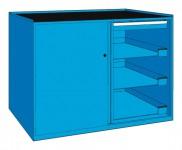 Werkzeugschrank CNC