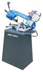 Metallbandsäge PILOUS ARG 130 K, 1.730 mm