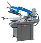 Metallbandsäge PILOUS ARG 235 PLUS, 2.700 mm