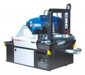 Metallbandsäge PILOUS ARG 330 DC CF-NC CNC-gesteuert, 3.870 mm
