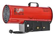 Gas-Heizgerät ITM ASTRO 300M