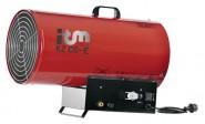 Gas-Heizgerät ITM ASTRO400E