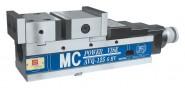 Maschinenschraubstock mechanisch AVQ