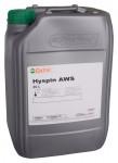 Hydrauliköl CASTROL HYSPIN AWS22 20l