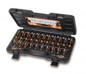 Werkzeugsortiment BETA 23-tlg