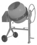 Betonmischer BETON 150 230V