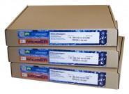 Metallbandsägeblatt RÖNTGEN BI-ALFA Cobalt M42