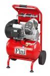 Kompressor FINI BIGPIONIER400