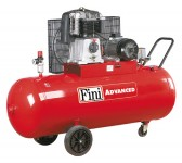 Kompressor FINI BK119-14