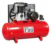 Kompressor FINI BK120