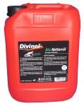 Bio-Kettenöl DIVINOL