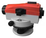Bau-Nivelliergerät NESTLE BN32 32-fach, IP 54