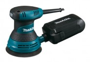 Exzenterschleifer MAKITA 220 W / Ø 2,8 mm