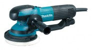 Exzenterschleifer MAKITA 750W - Ø150mm