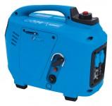 Stromerzeuger CGM, Benzin, 2,2 kVA, Ausgang 230 Volt