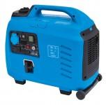 Stromerzeuger CGM, Benzin, 3,3 kVA, Ausgang 230 Volt