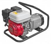 Stromerzeuger CGM 3,0kVA Benzin
