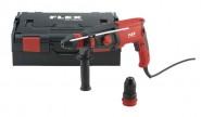 Bohrhammer FLEX 800W